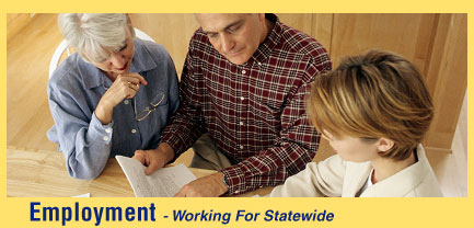 FAQs for Signing Agents and Attorneys Working with Statewide